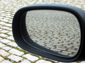 960690_cobbled_rear-view_mirror.jpg