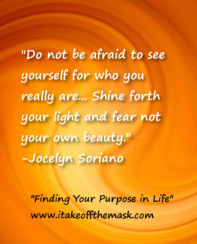 Purpose Of Life Quotes Stunning Finding Your Purpose In Life  Best Life Quotes Poems Prayers