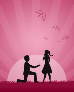 1193666_romantic_proposal
