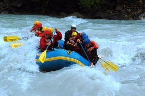 639359_whitewater_fun_part_2