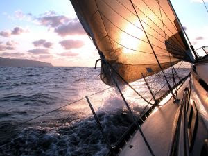sailingtothesunrise