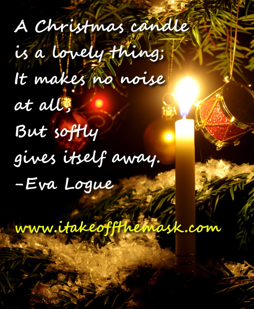 Inspirational Quotes For Christmas Quotes Poems