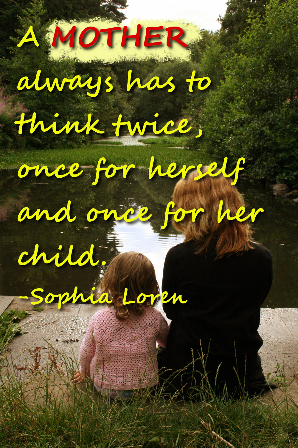 Inspirational Quotes For Mothers Inspirational Quotes About Mothers  Best Life Quotes Poems