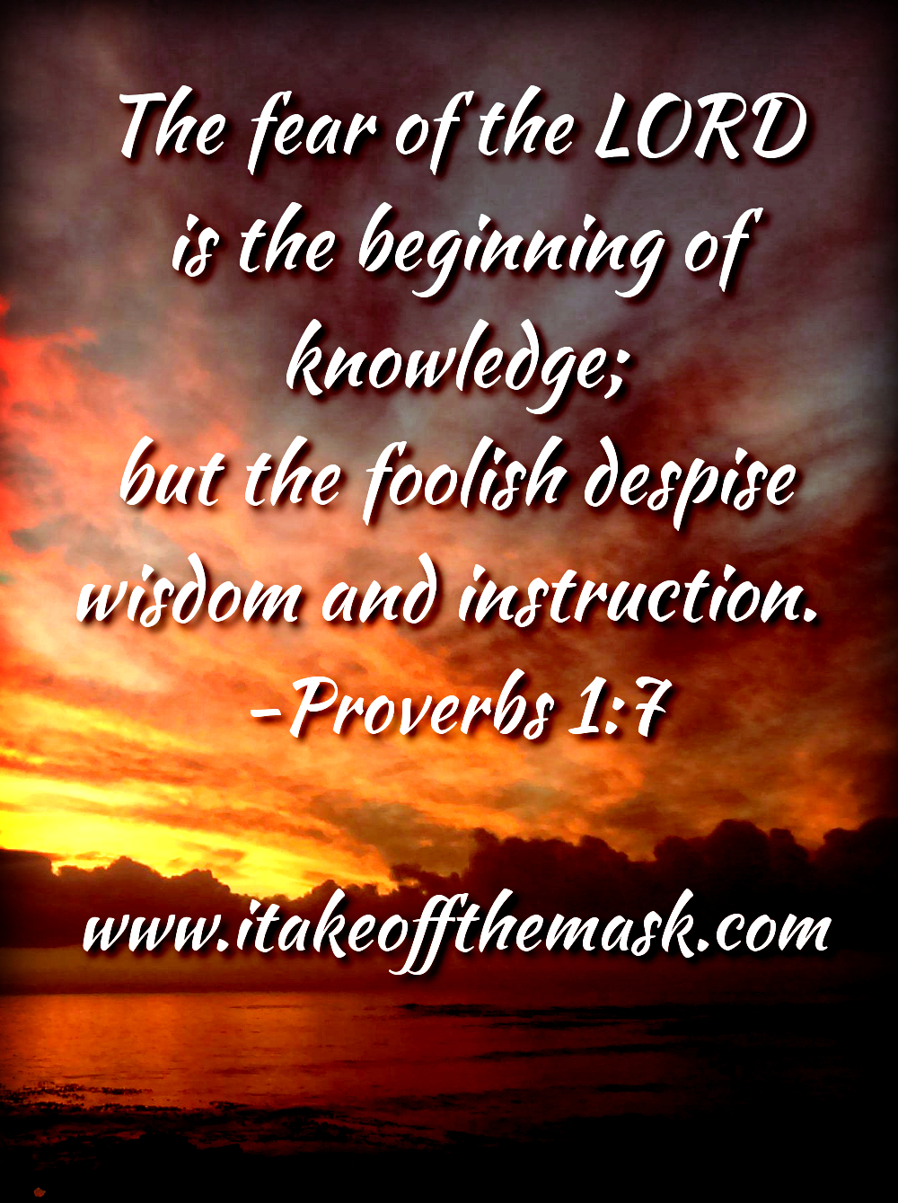 A Higher Wisdom - Quotes, Poems, Prayers, Books and Words ...