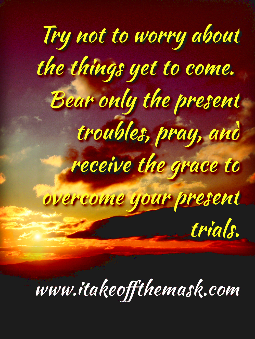 This Too Shall Pass - Quotes, Poems, Prayers, Books and ...