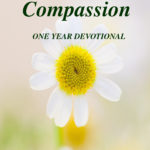 366 Days of Compassion -FREE Book