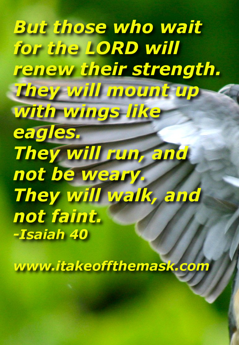 bible verses on starting anew quotes poems prayers